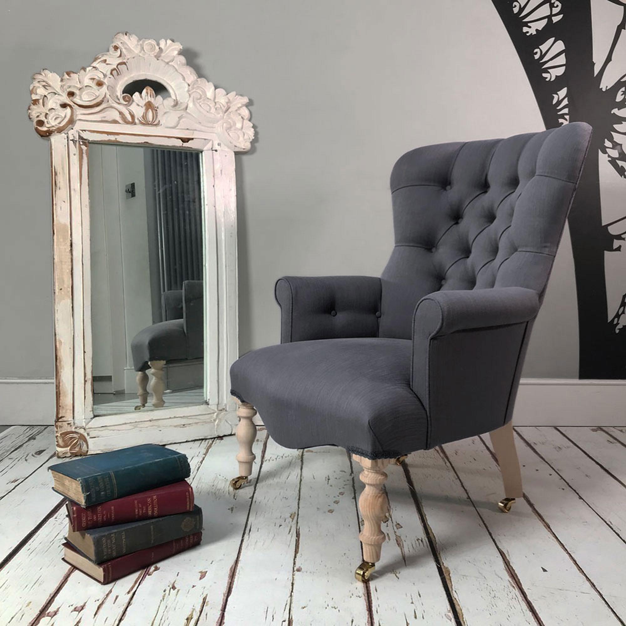 Dark-Grey-chair-angle-2000px