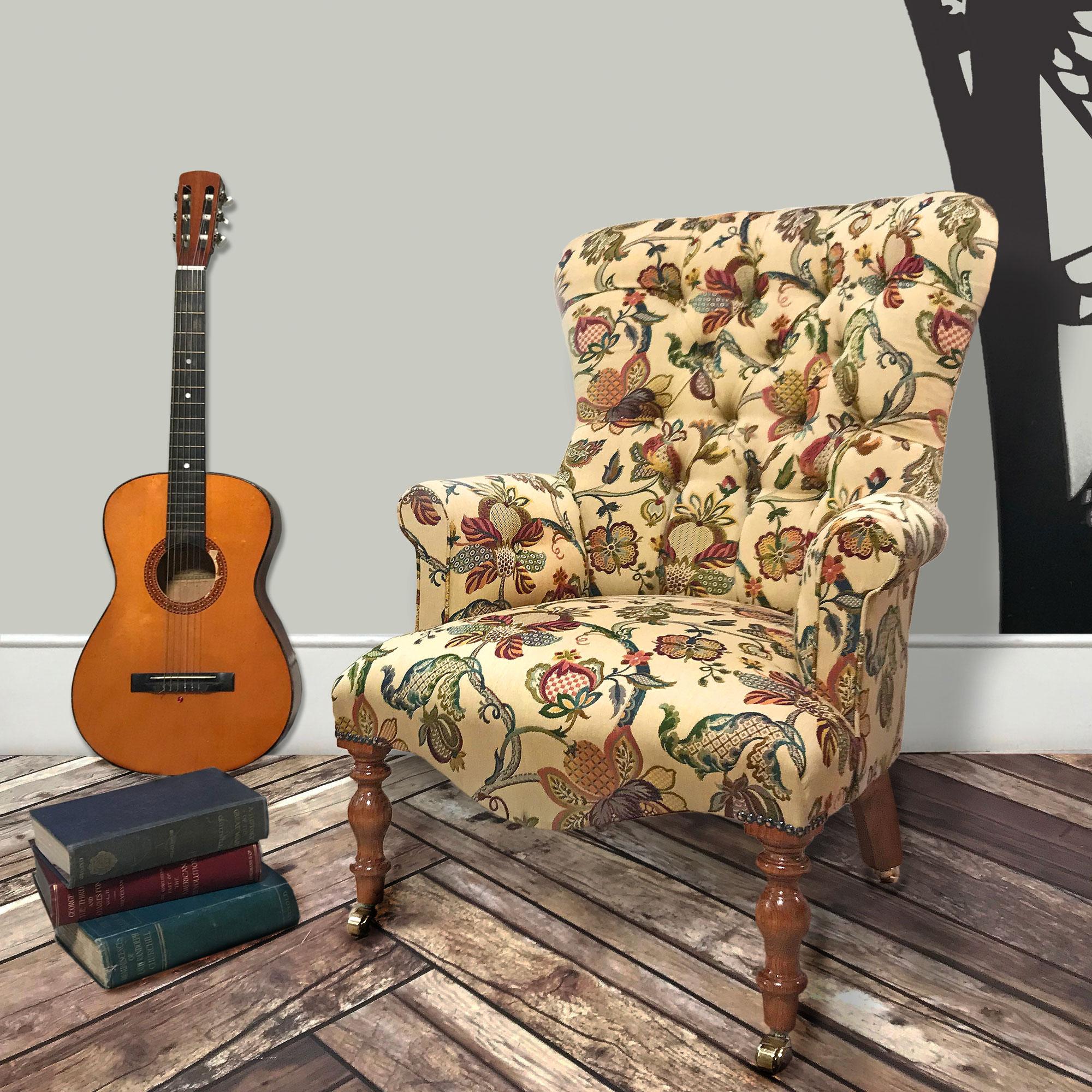 Morris-Chair-side-angle