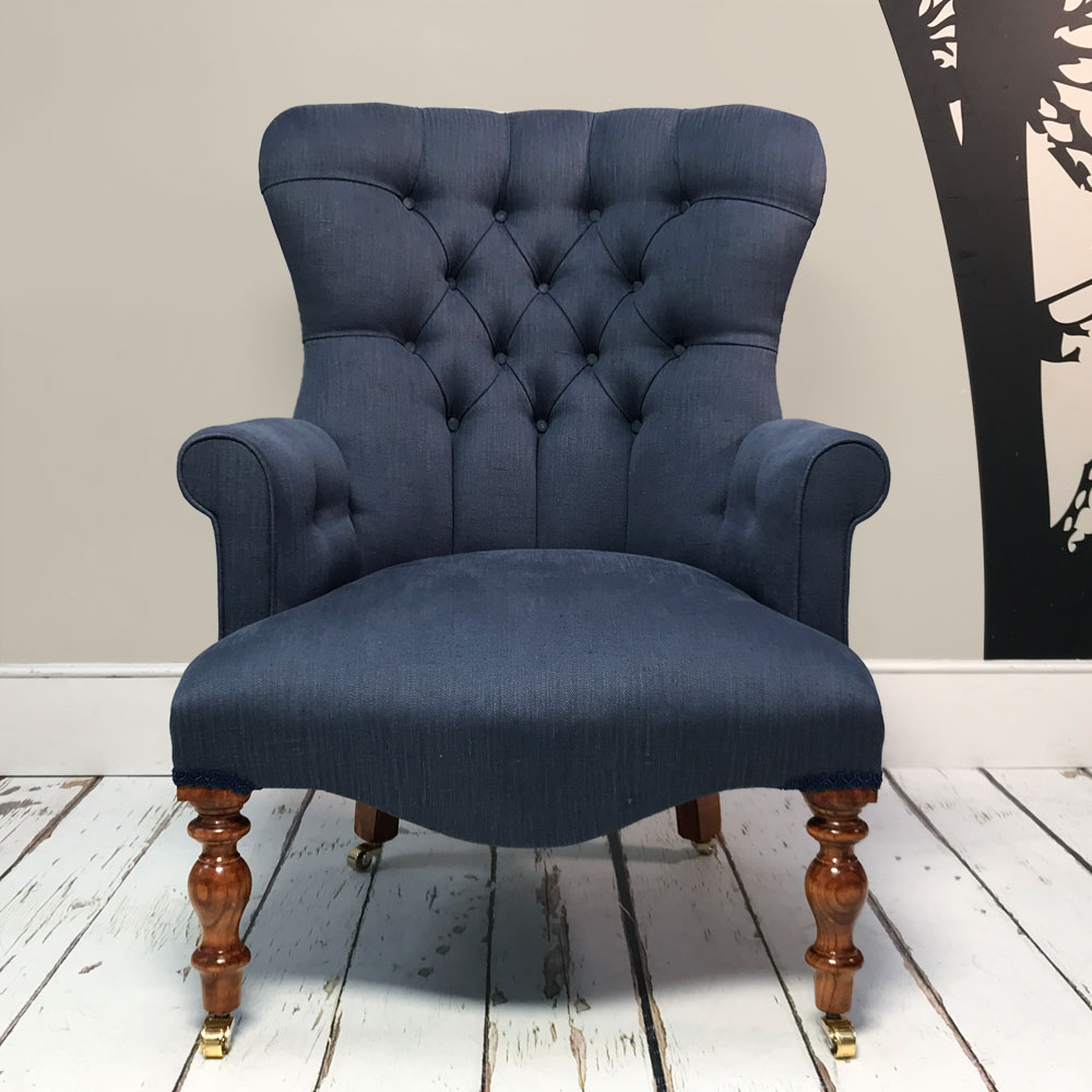 Prussian-Blue-Romo-chair